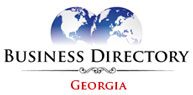 Businesses in Georgia
